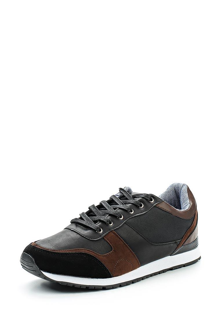 Мужские кроссовки Piazza Italia 93194