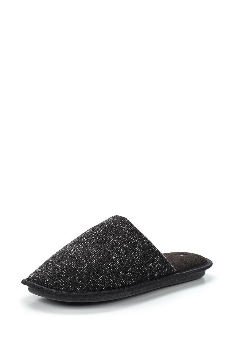 Мужская домашняя обувь Piazza Italia 93893