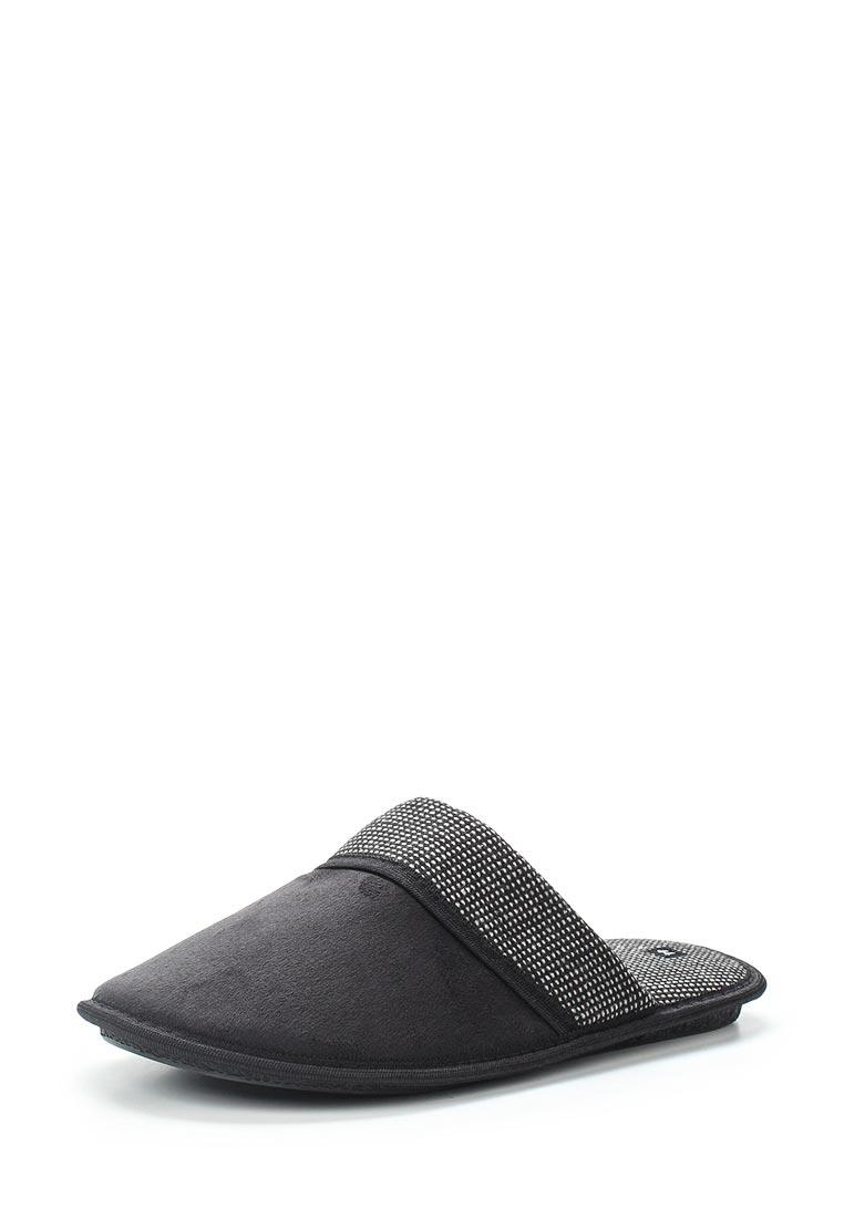 Мужская домашняя обувь Piazza Italia 93894