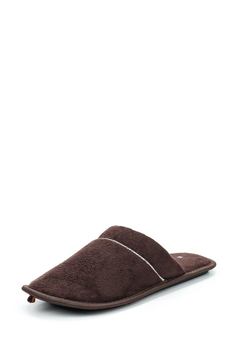 Мужская домашняя обувь Piazza Italia (Пиазза Италия) 93940