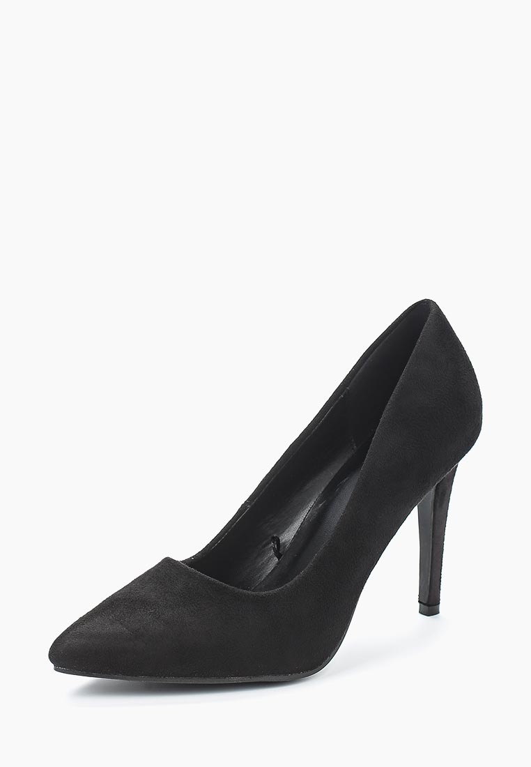 Женские туфли Piazza Italia (Пиазза Италия) 96148