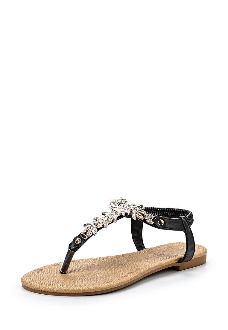 Женские сандалии Piazza Italia 90257