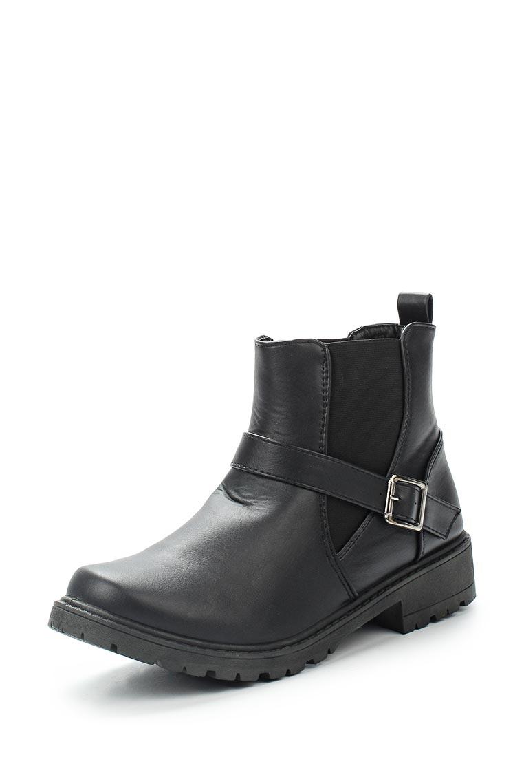 Женские ботинки Piazza Italia (Пиазза Италия) 93669