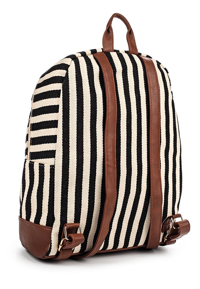 Городской рюкзак Piazza Italia 89461: изображение 2
