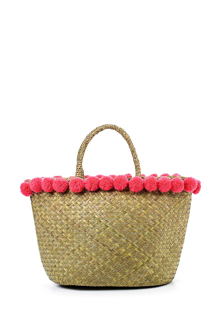 Пляжная сумка Piazza Italia 88442
