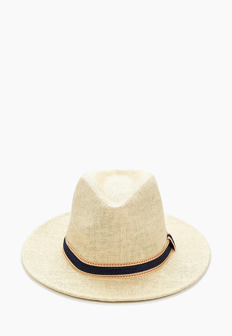 Шляпа Piazza Italia (Пиазза Италия) 95528