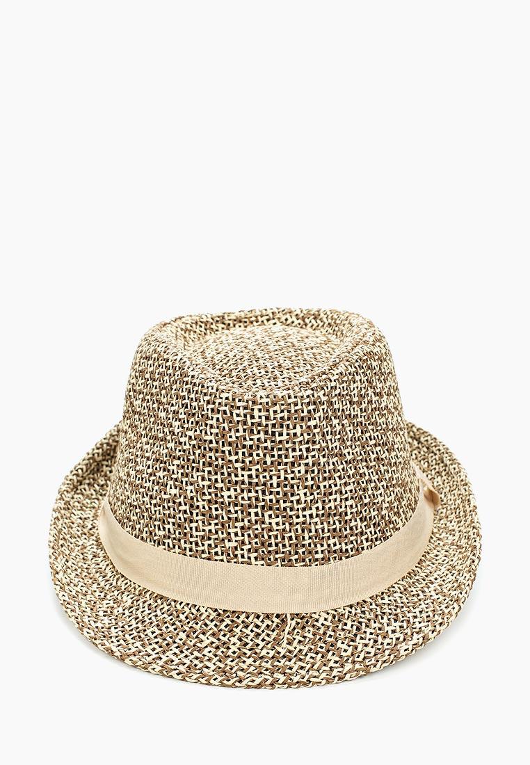 Шляпа Piazza Italia (Пиазза Италия) 95555
