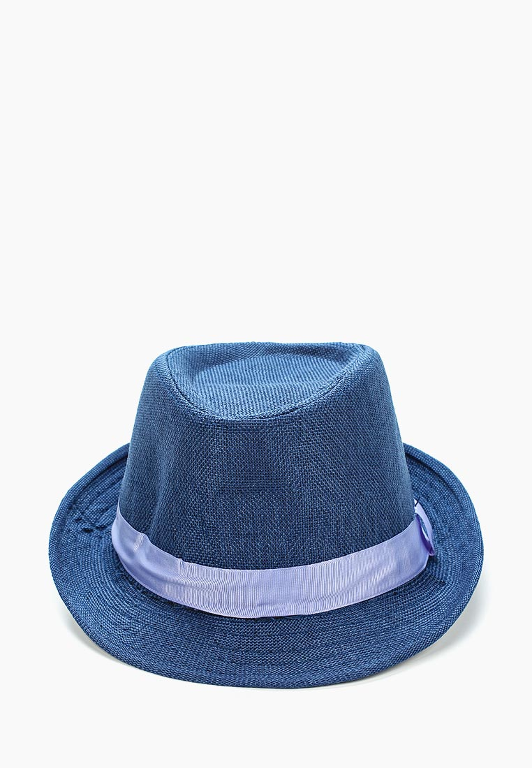 Шляпа Piazza Italia (Пиазза Италия) 95568