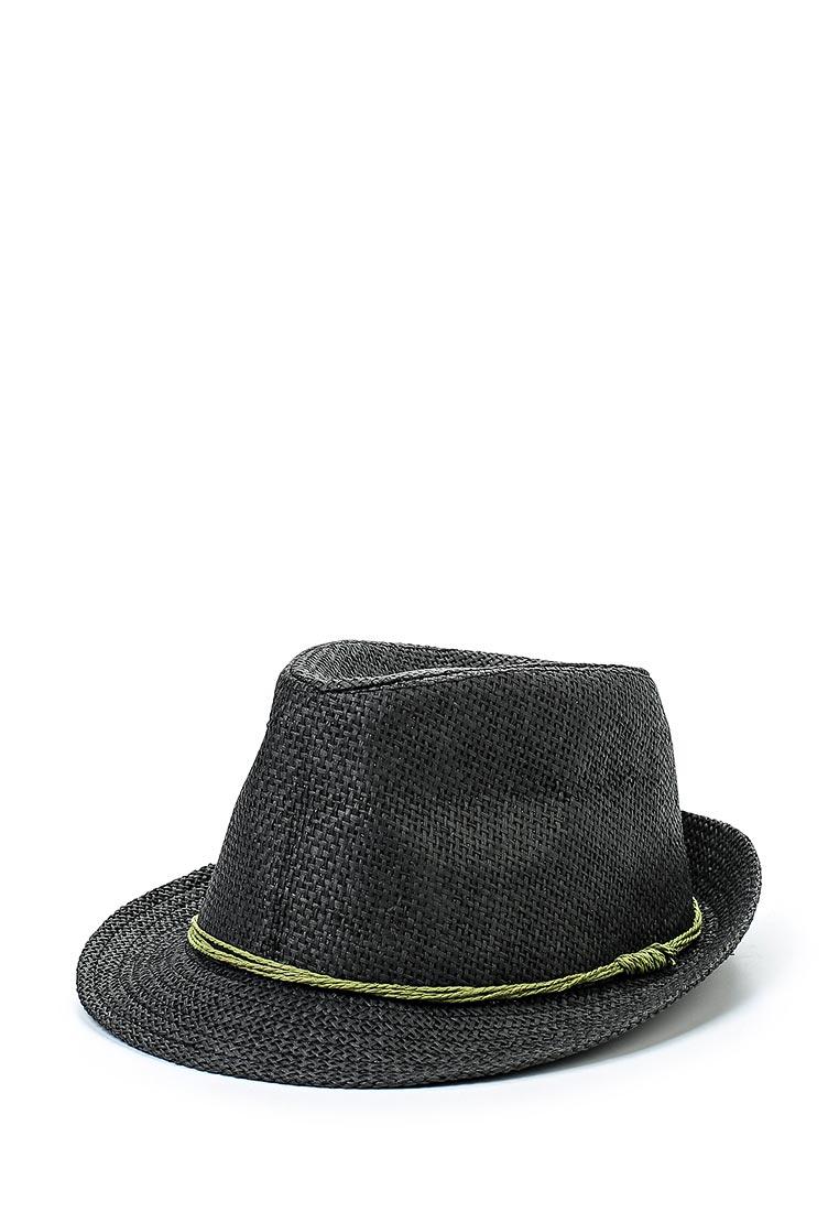 Шляпа Piazza Italia 88632