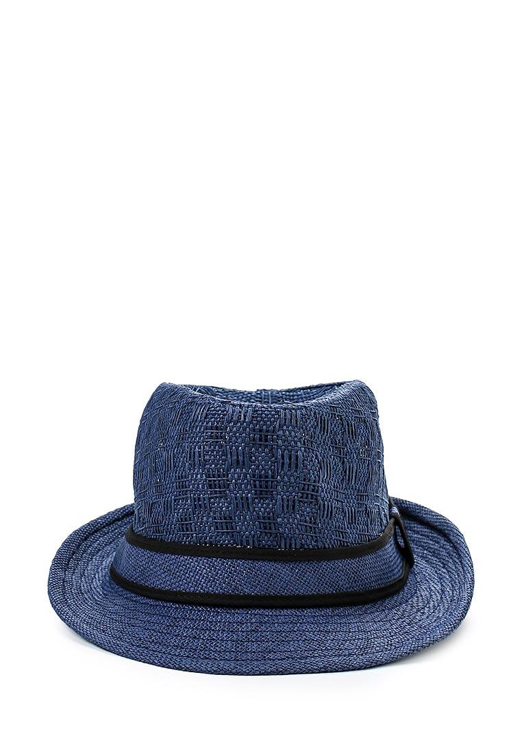 Шляпа Piazza Italia 89044
