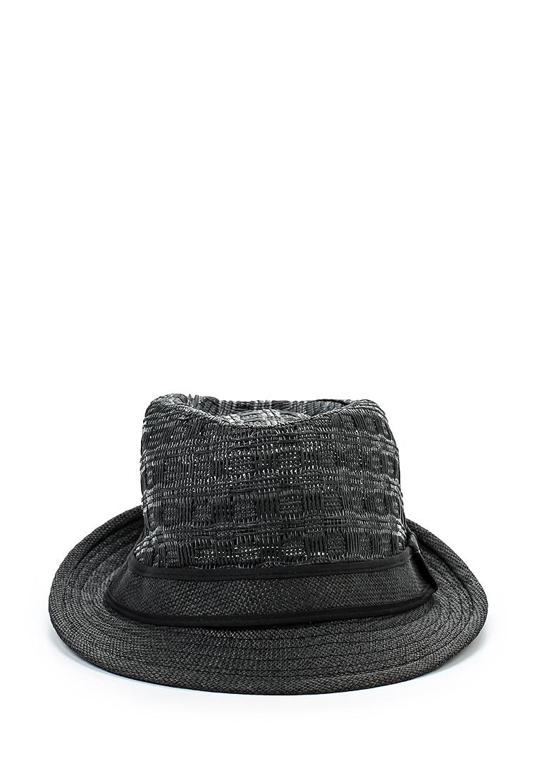 Шляпа Piazza Italia (Пиазза Италия) 89044