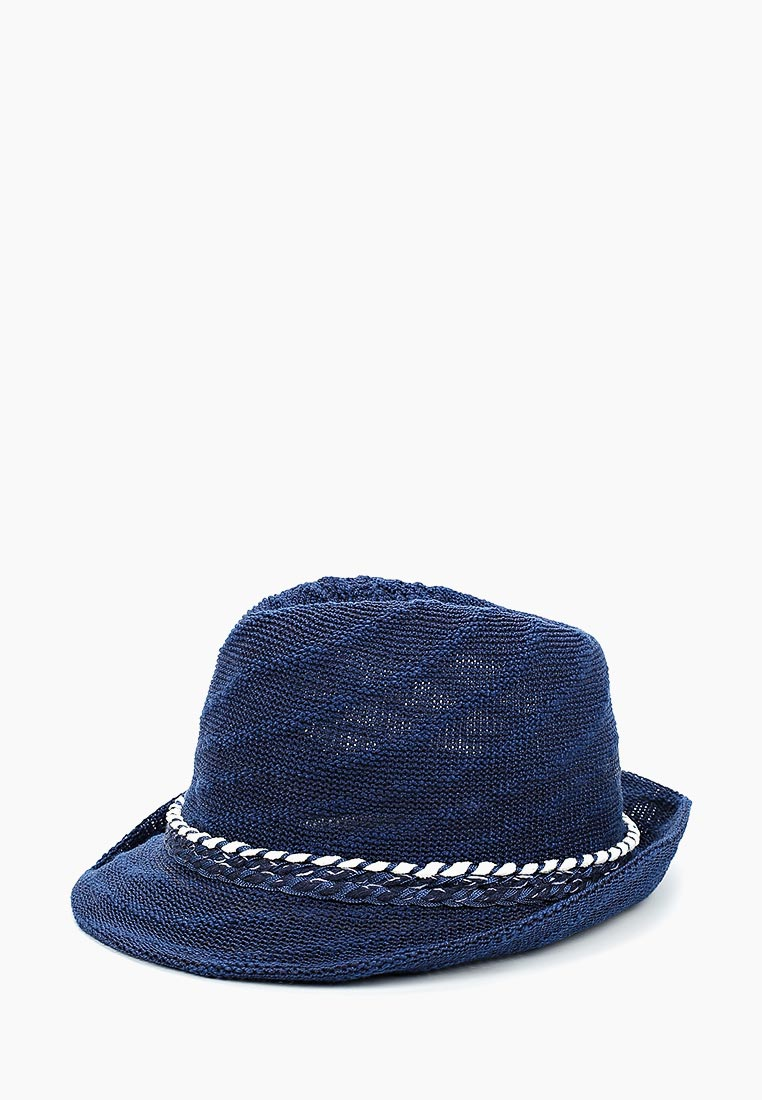Шляпа Piazza Italia (Пиазза Италия) 95539