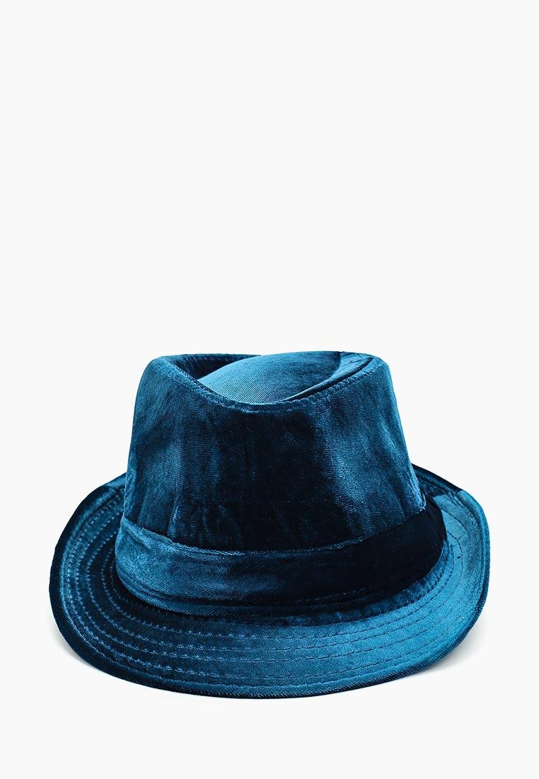 Шляпа Piazza Italia (Пиазза Италия) 91775