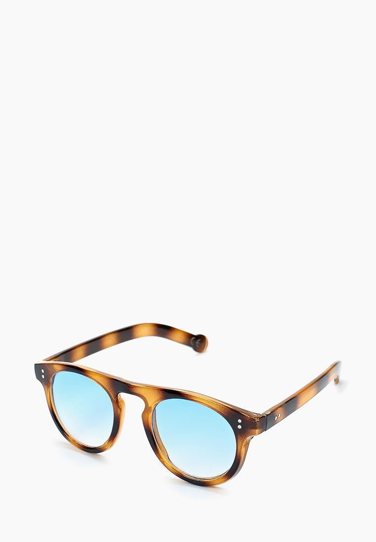 Мужские солнцезащитные очки Piazza Italia (Пиазза Италия) 95618