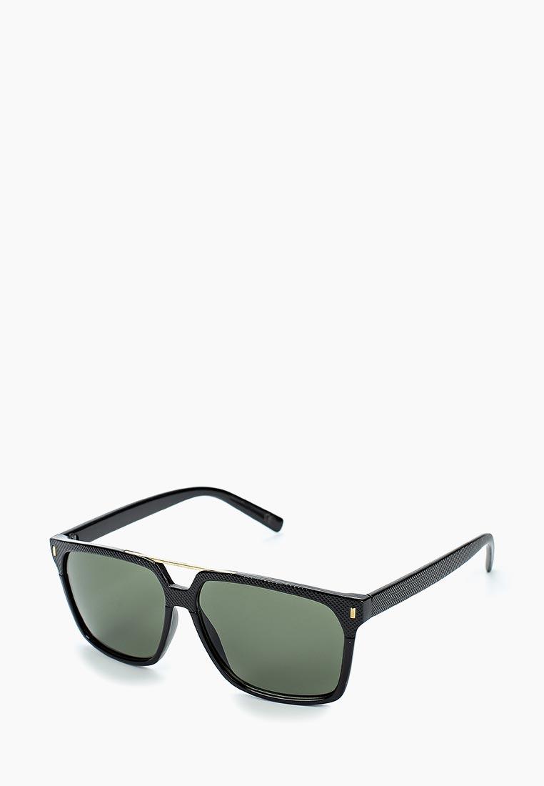 Мужские солнцезащитные очки Piazza Italia (Пиазза Италия) 95624