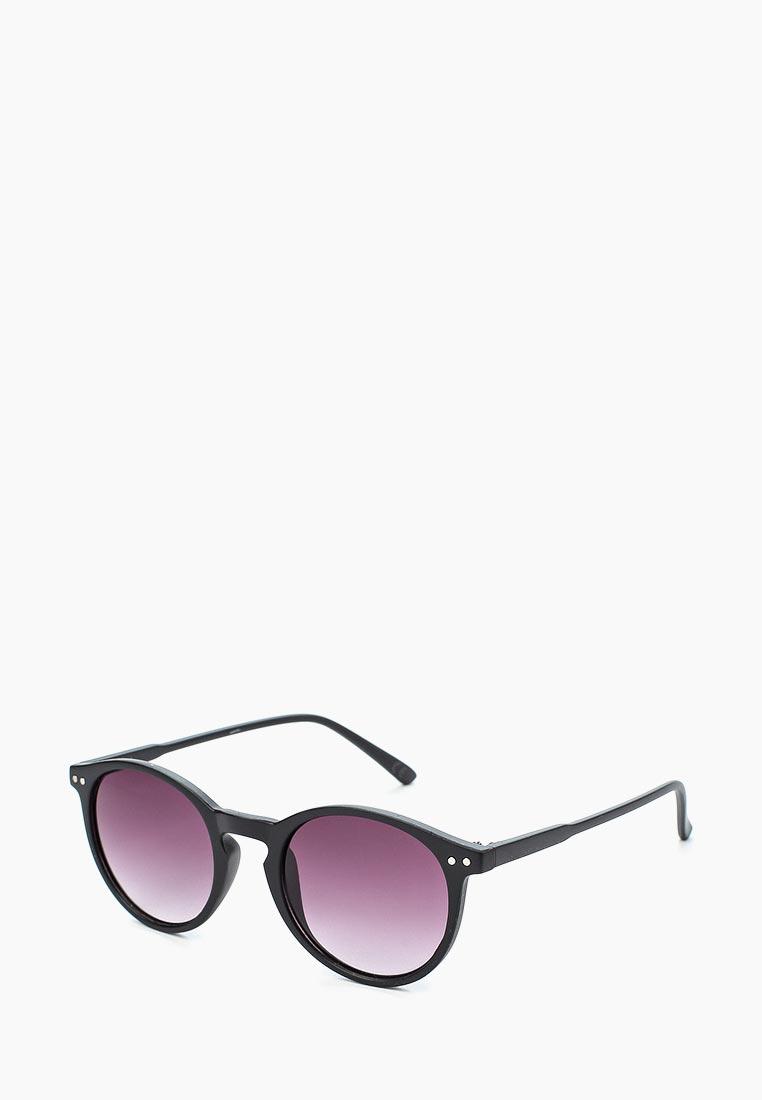 Мужские солнцезащитные очки Piazza Italia (Пиазза Италия) 95628
