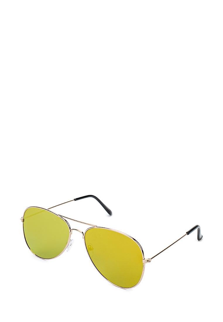 Мужские солнцезащитные очки Piazza Italia (Пиазза Италия) 88830