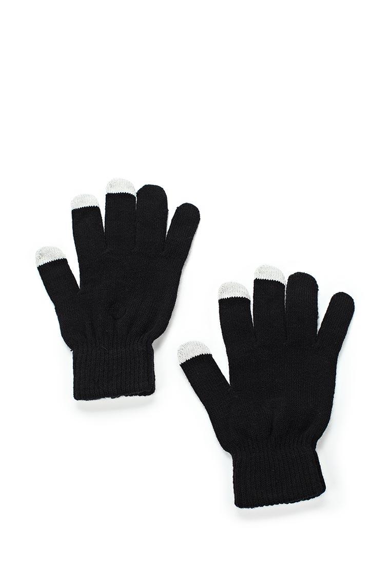 Мужские перчатки Piazza Italia 92286