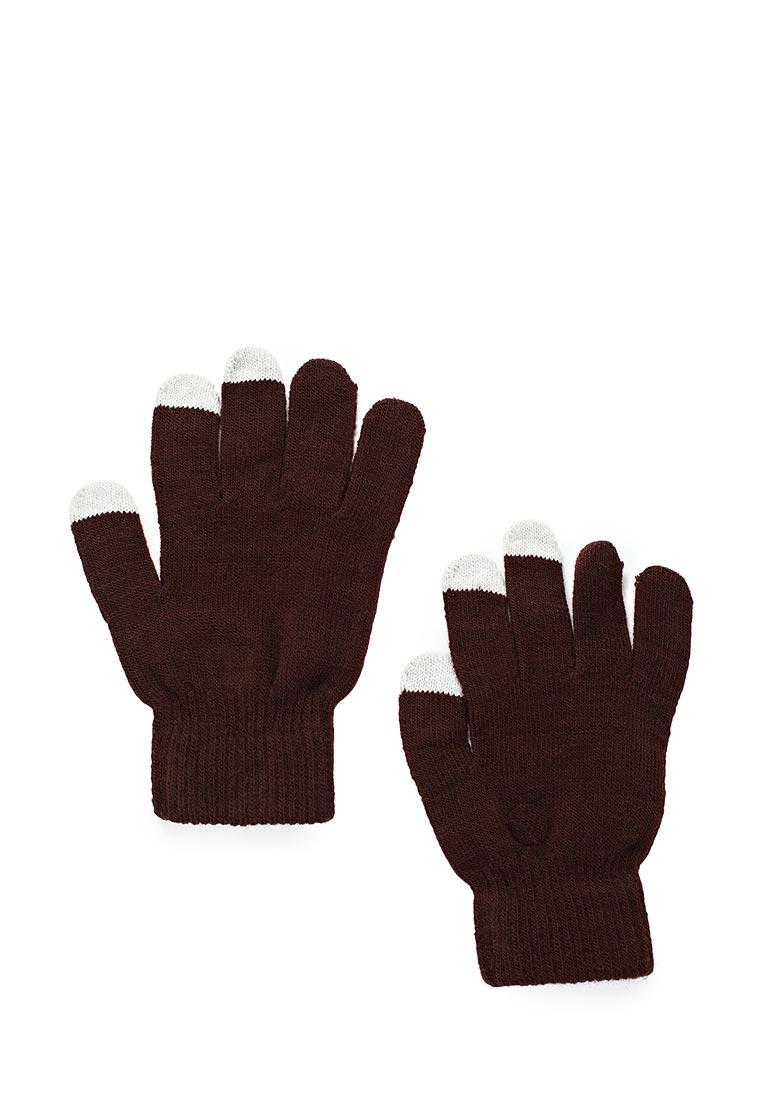 Мужские перчатки Piazza Italia (Пиазза Италия) 92286