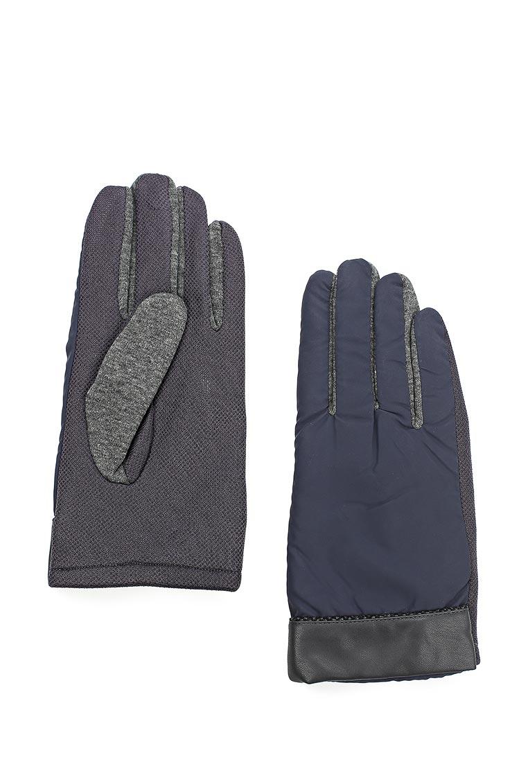 Мужские перчатки Piazza Italia 92278