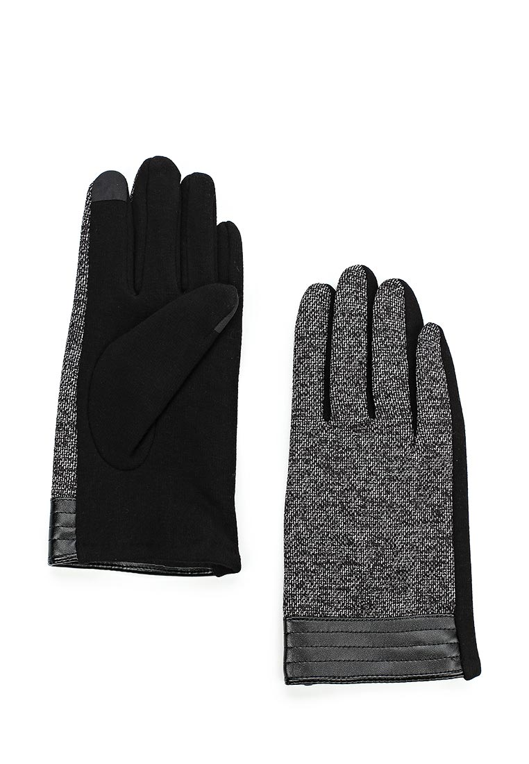 Мужские перчатки Piazza Italia 92279