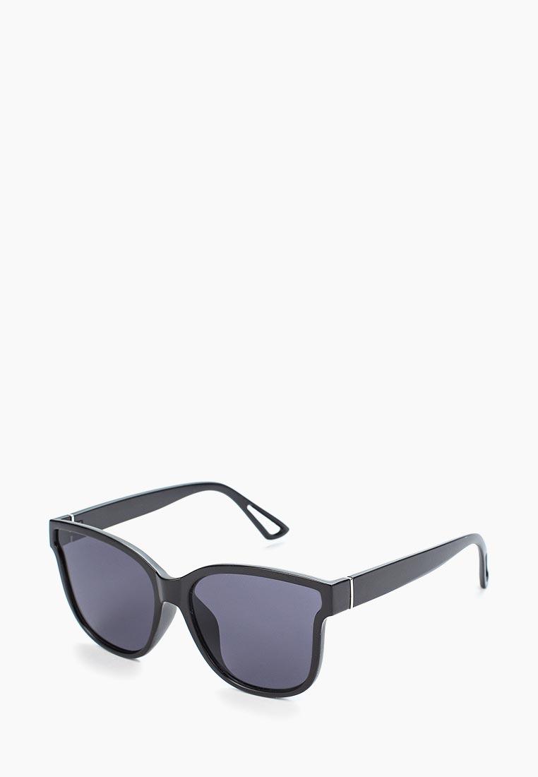 Женские солнцезащитные очки Piazza Italia (Пиазза Италия) 95608