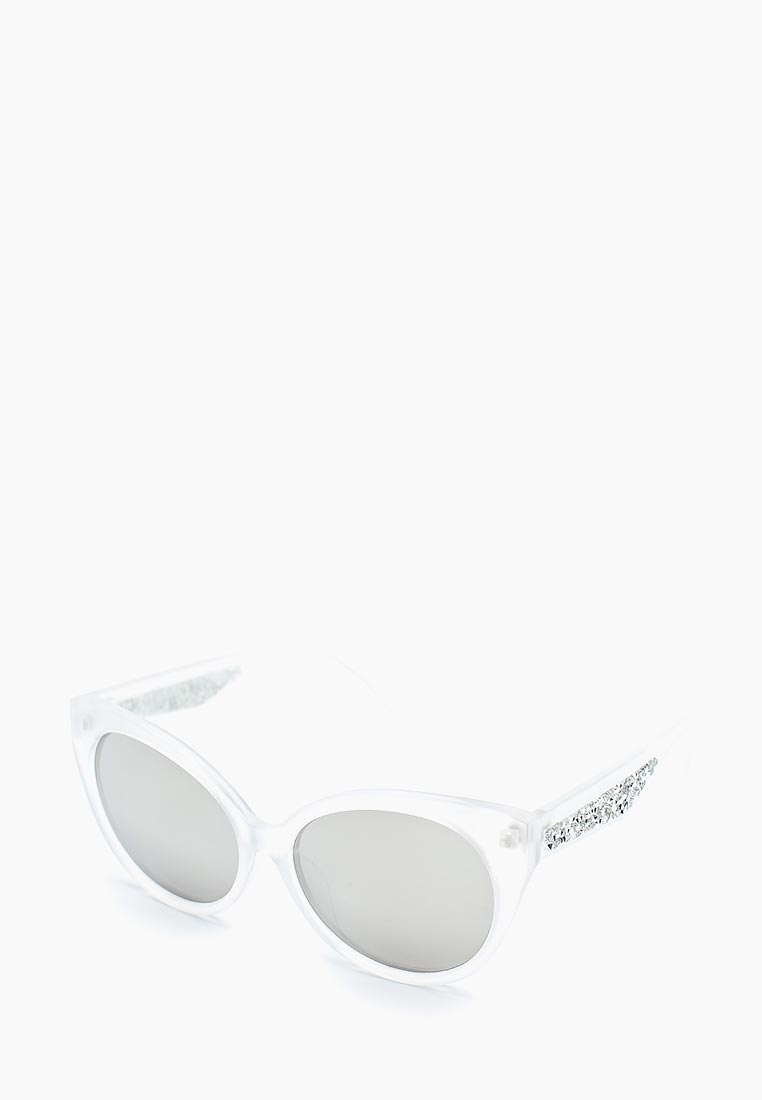 Женские солнцезащитные очки Piazza Italia (Пиазза Италия) 95612