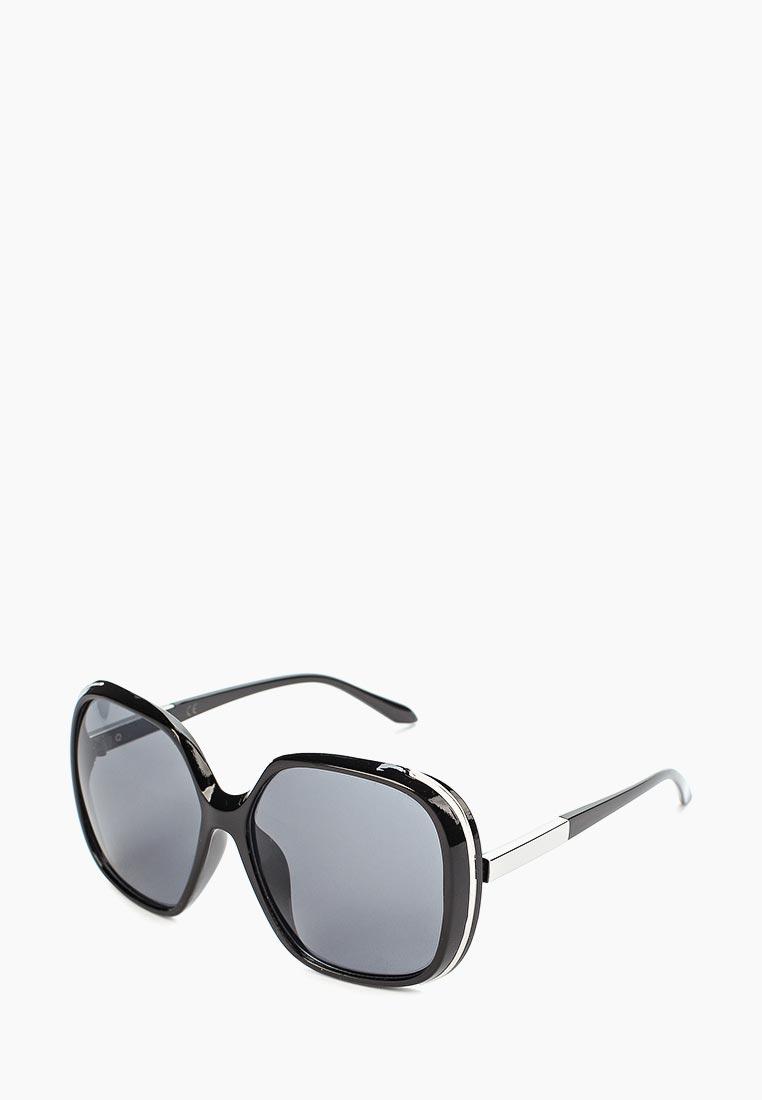 Женские солнцезащитные очки Piazza Italia (Пиазза Италия) 95614