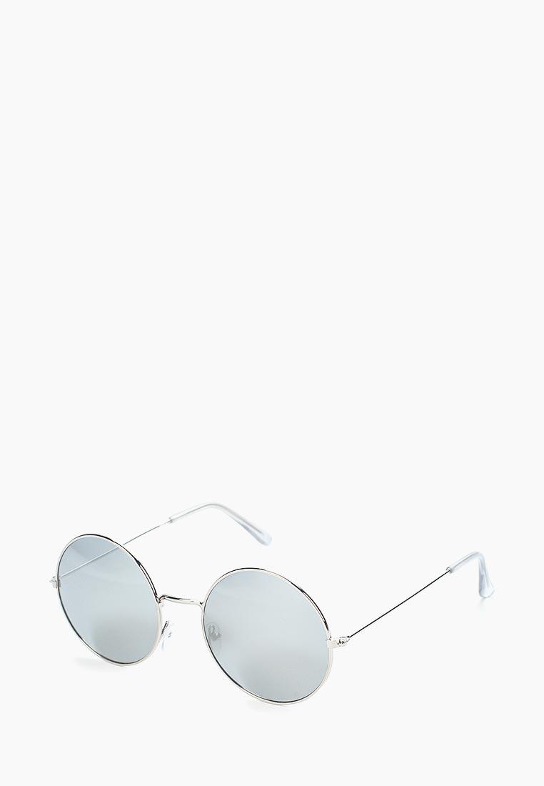 Женские солнцезащитные очки Piazza Italia (Пиазза Италия) 95615