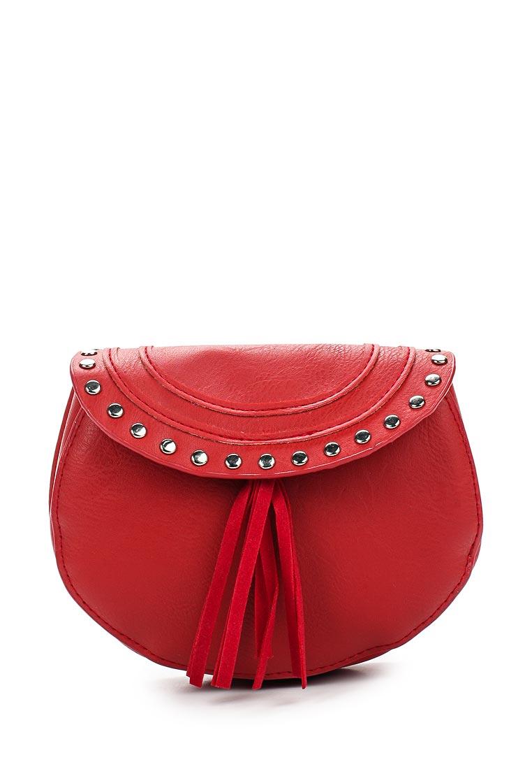 Поясная сумка Piazza Italia 88687