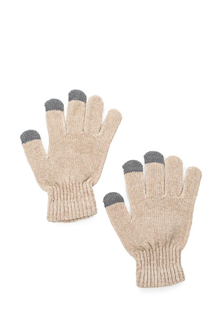 Женские перчатки Piazza Italia 92283