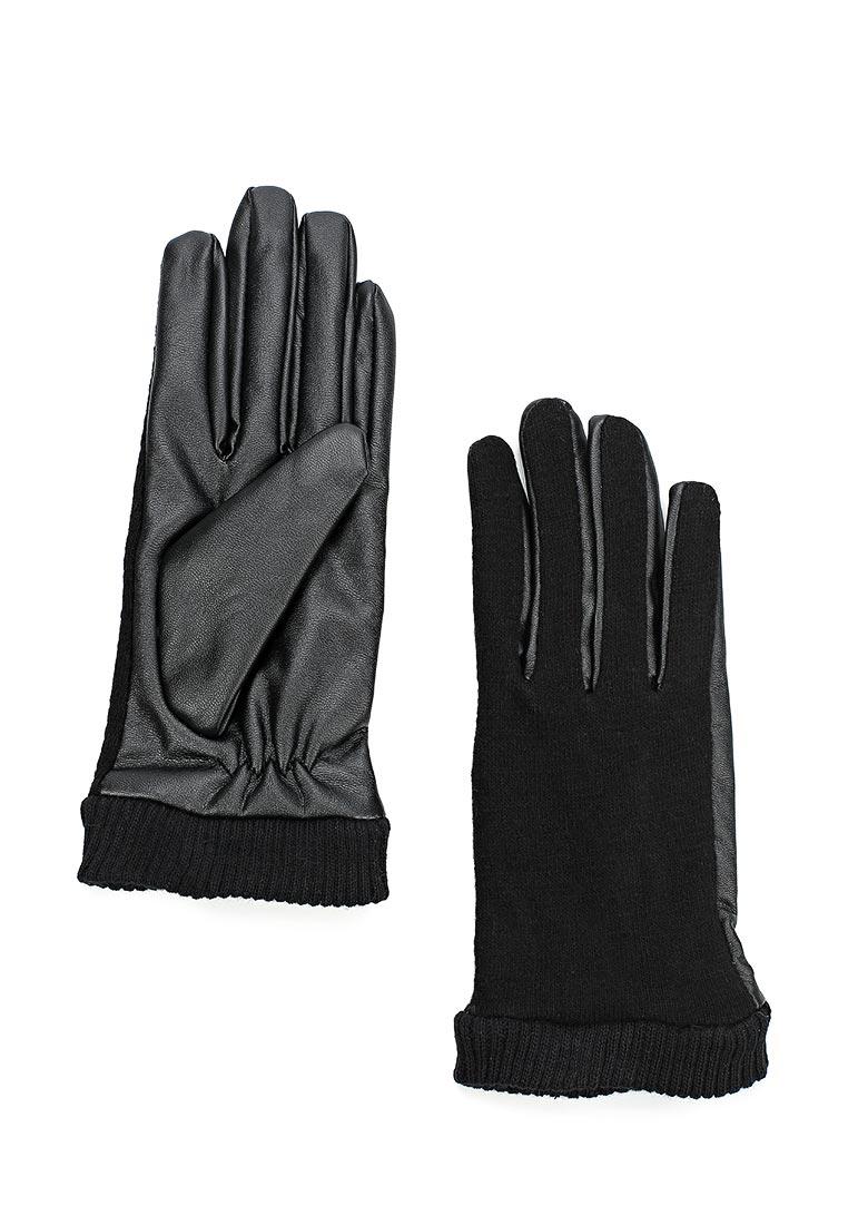 Женские перчатки Piazza Italia (Пиазза Италия) 92226