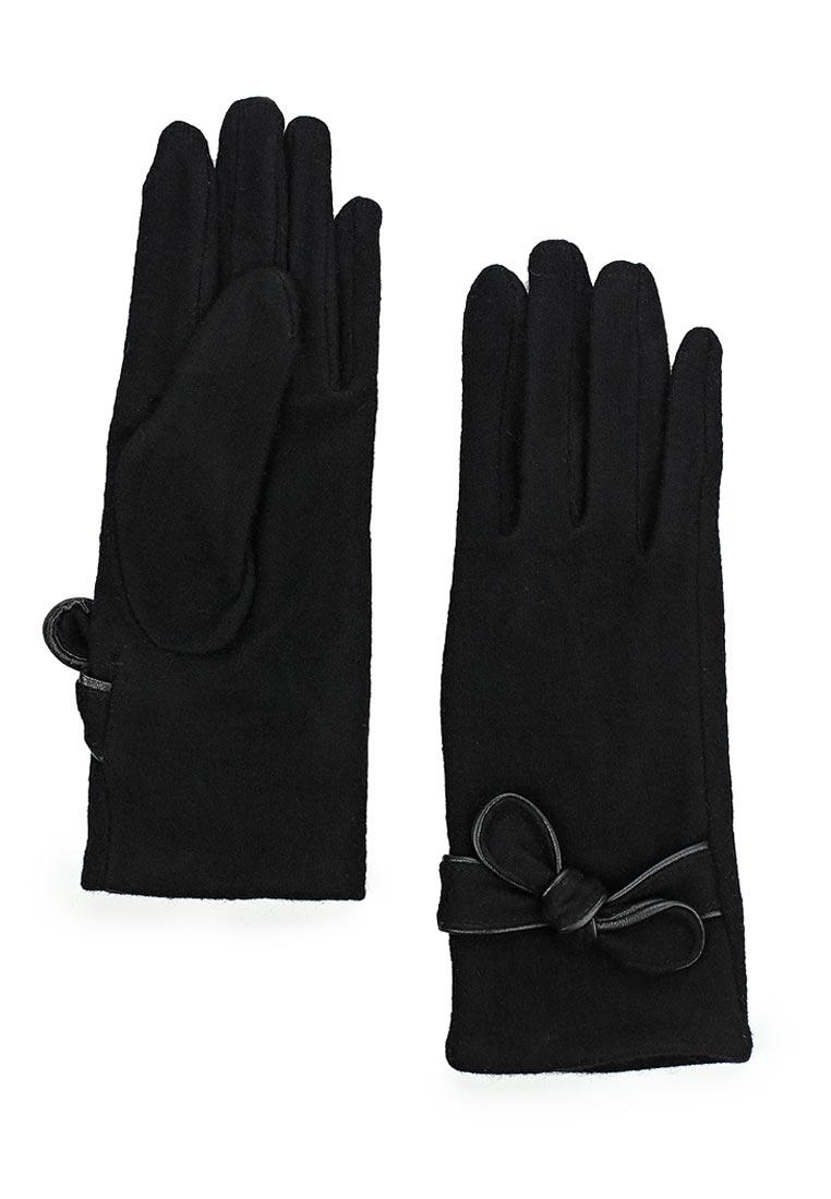 Женские перчатки Piazza Italia (Пиазза Италия) 92281