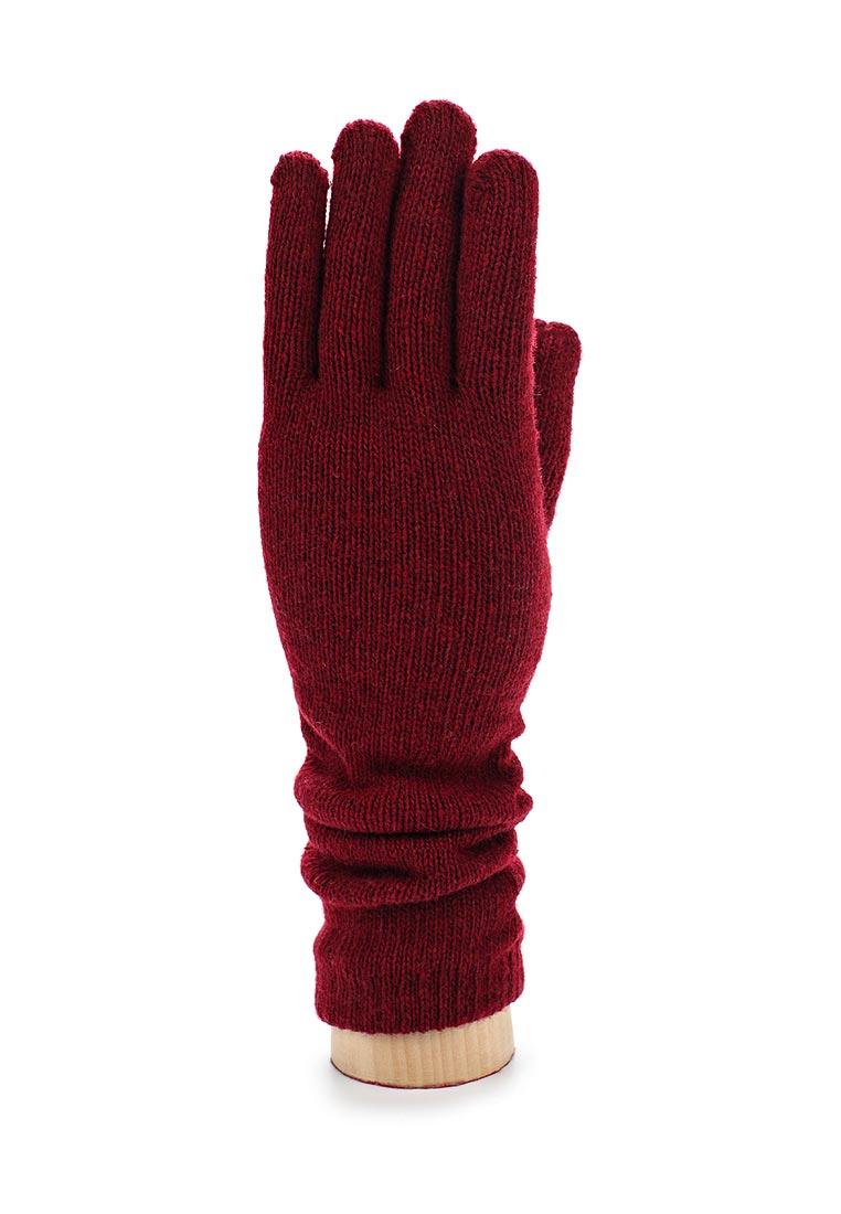 Женские перчатки Piazza Italia (Пиазза Италия) 92303
