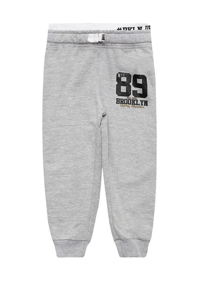 Спортивные брюки Piazza Italia 86963