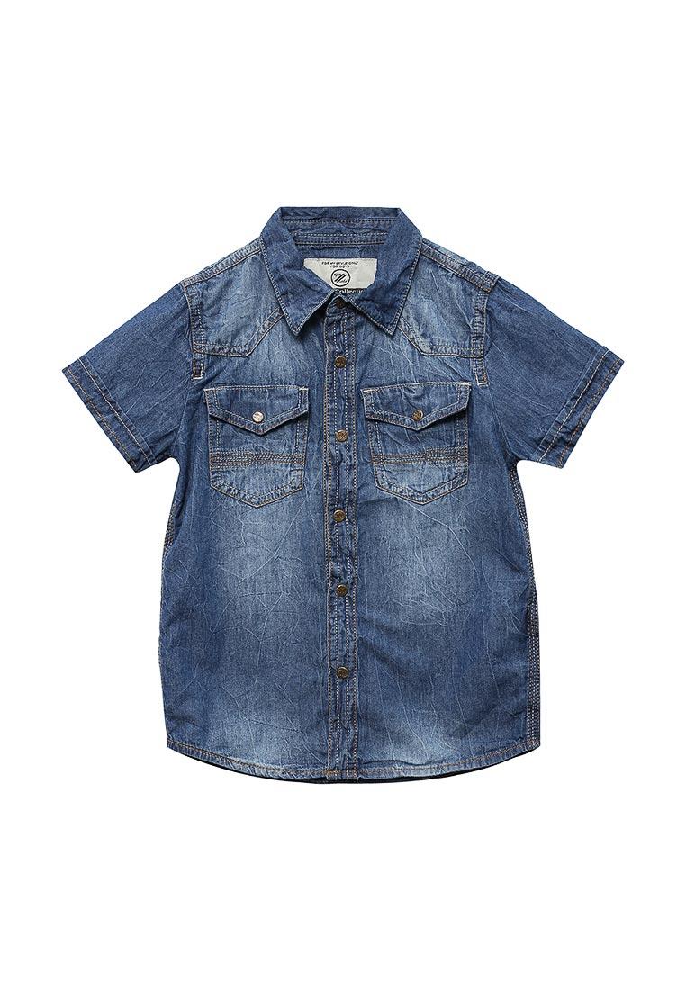 Рубашка Piazza Italia 87093