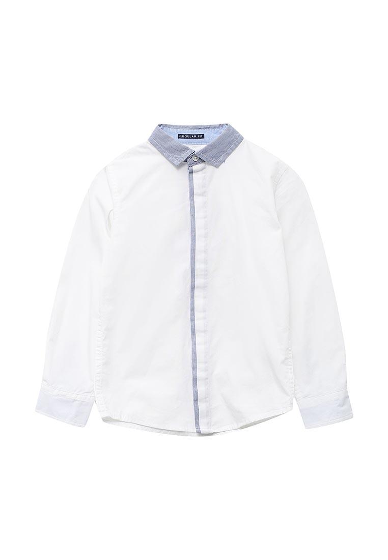 Рубашка Piazza Italia 88027