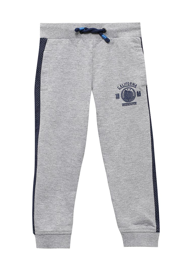 Спортивные брюки Piazza Italia 88044