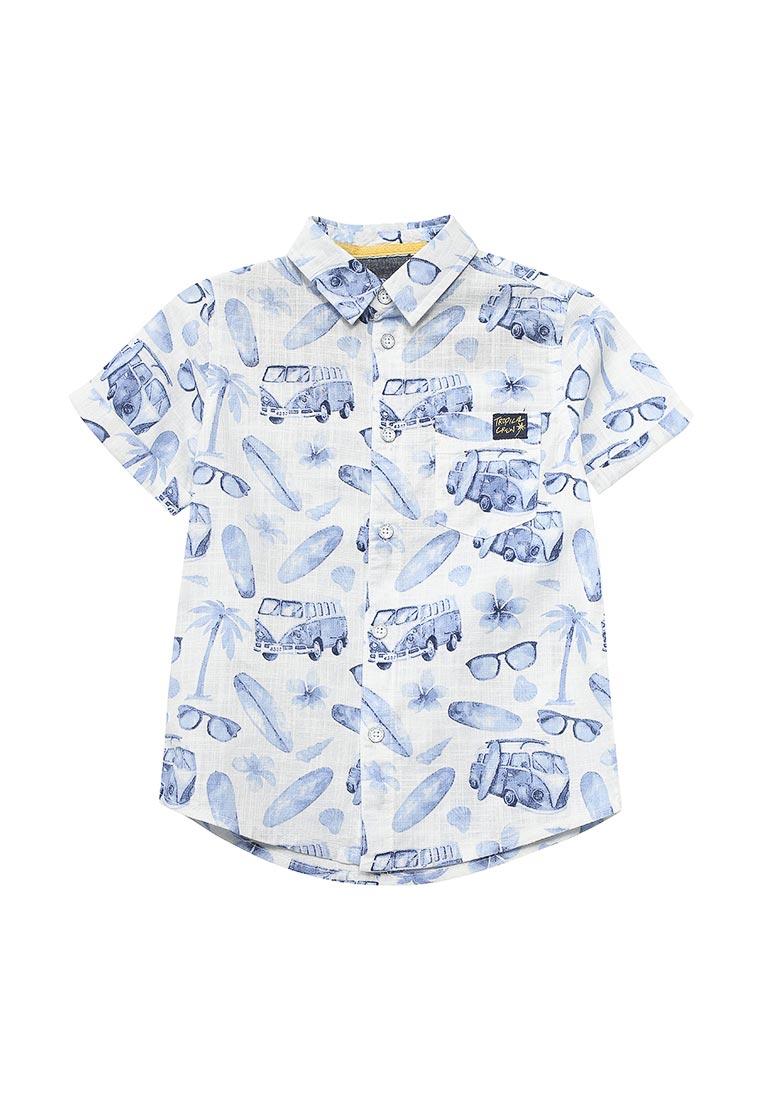 Рубашка Piazza Italia 88036