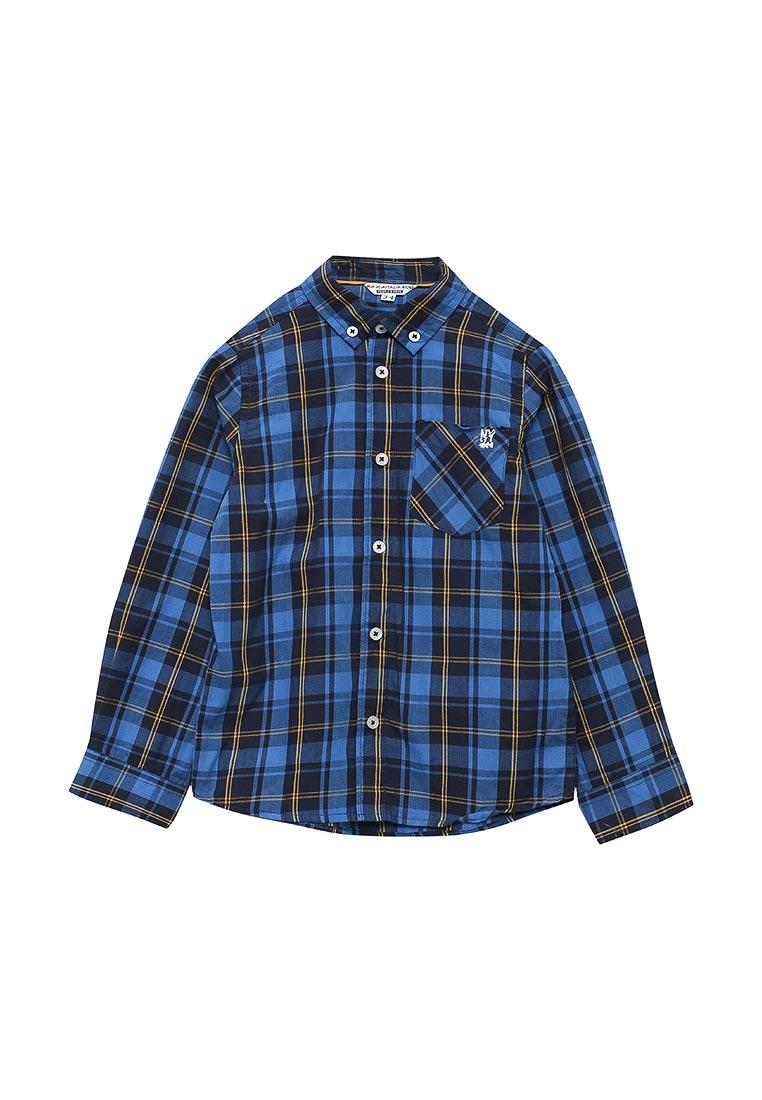 Рубашка Piazza Italia 91520