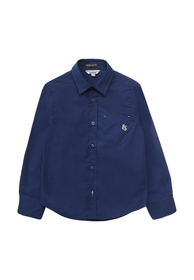 Рубашка Piazza Italia 91521