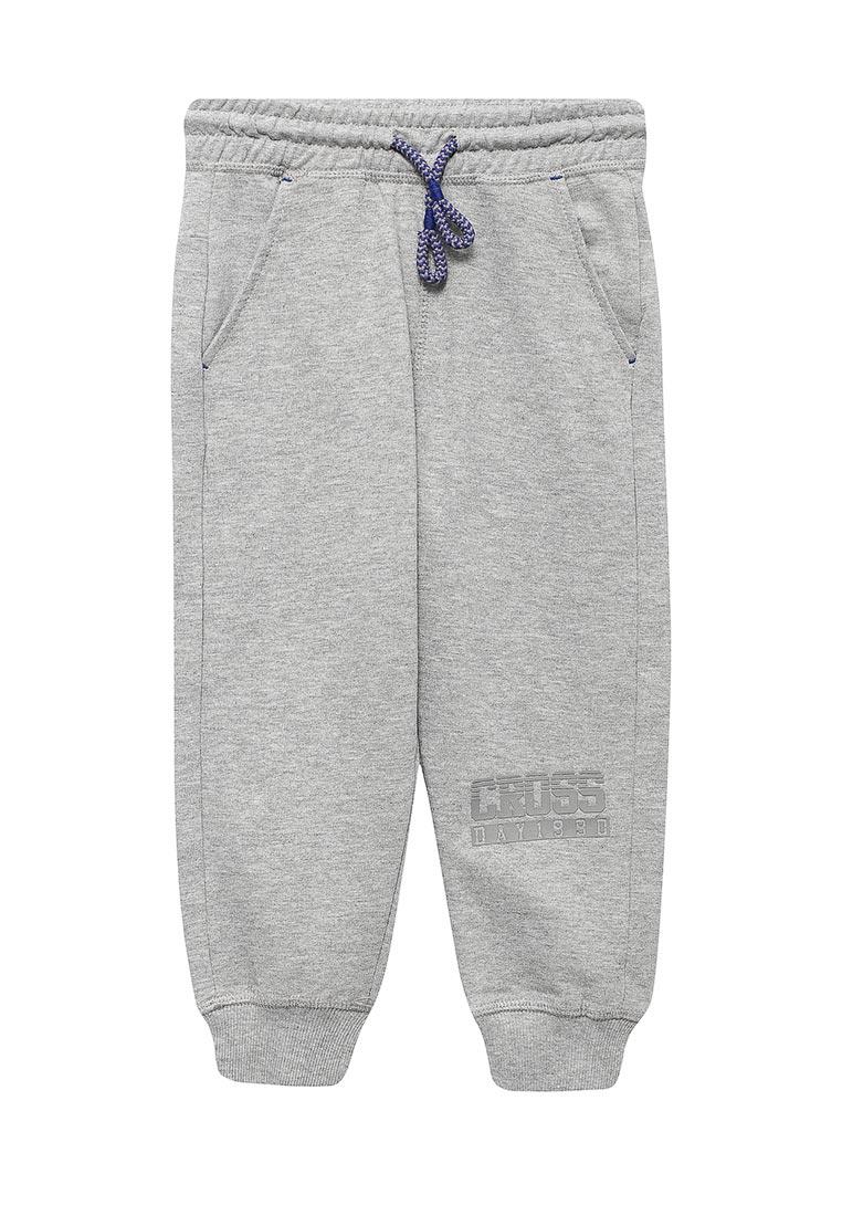 Спортивные брюки Piazza Italia 91594