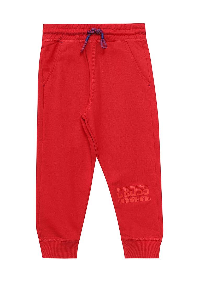 Спортивные брюки Piazza Italia (Пиазза Италия) 91594