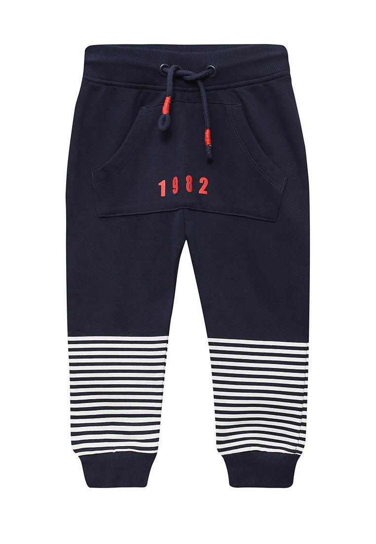 Спортивные брюки Piazza Italia 93162