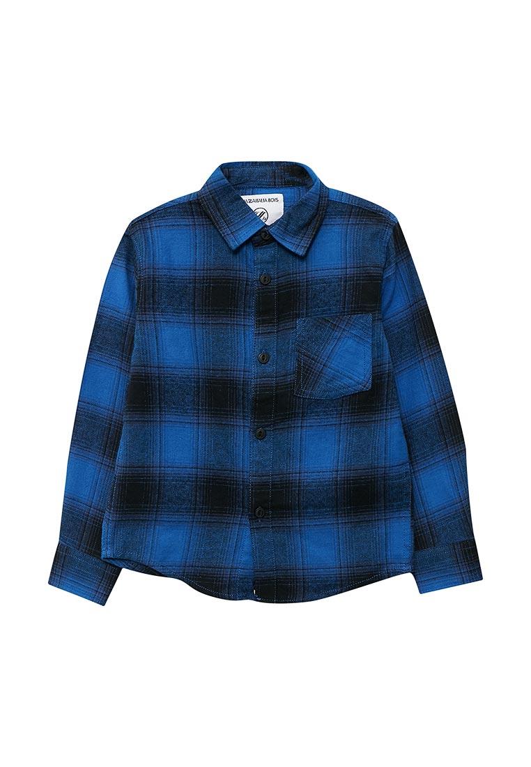 Рубашка Piazza Italia 91474