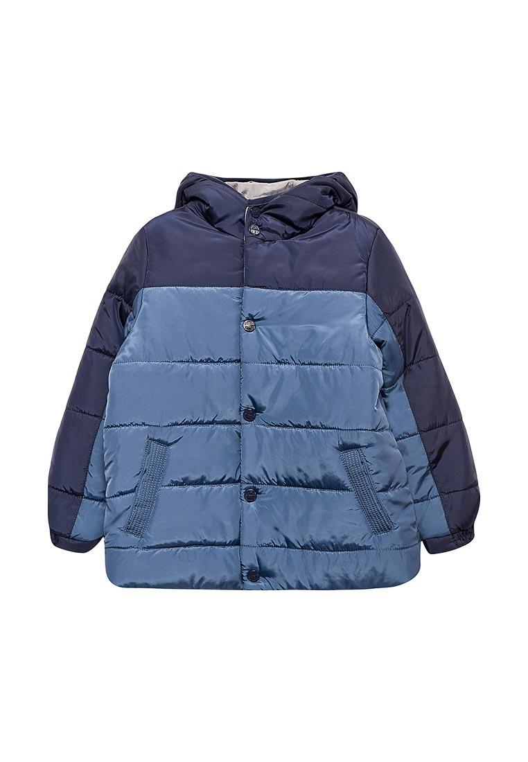 Куртка Piazza Italia (Пиазза Италия) 91519