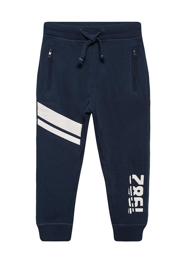 Спортивные брюки Piazza Italia (Пиазза Италия) 93335