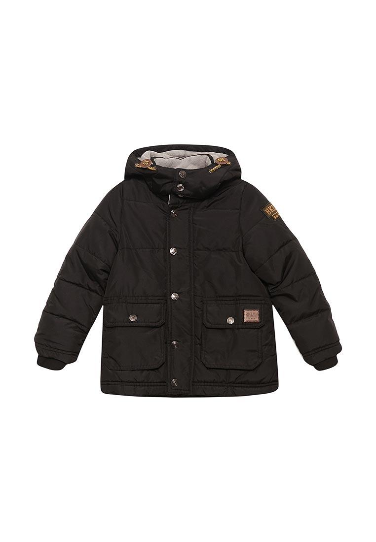 Куртка Piazza Italia (Пиазза Италия) 92839
