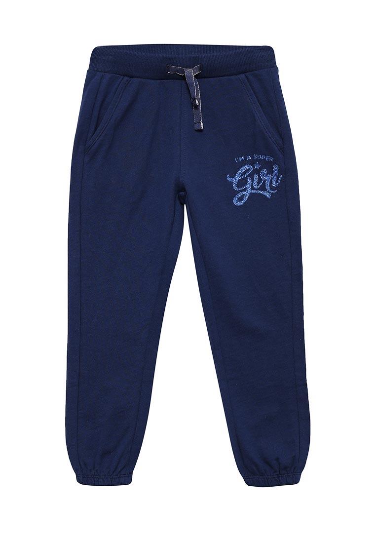 Спортивные брюки Piazza Italia 87137