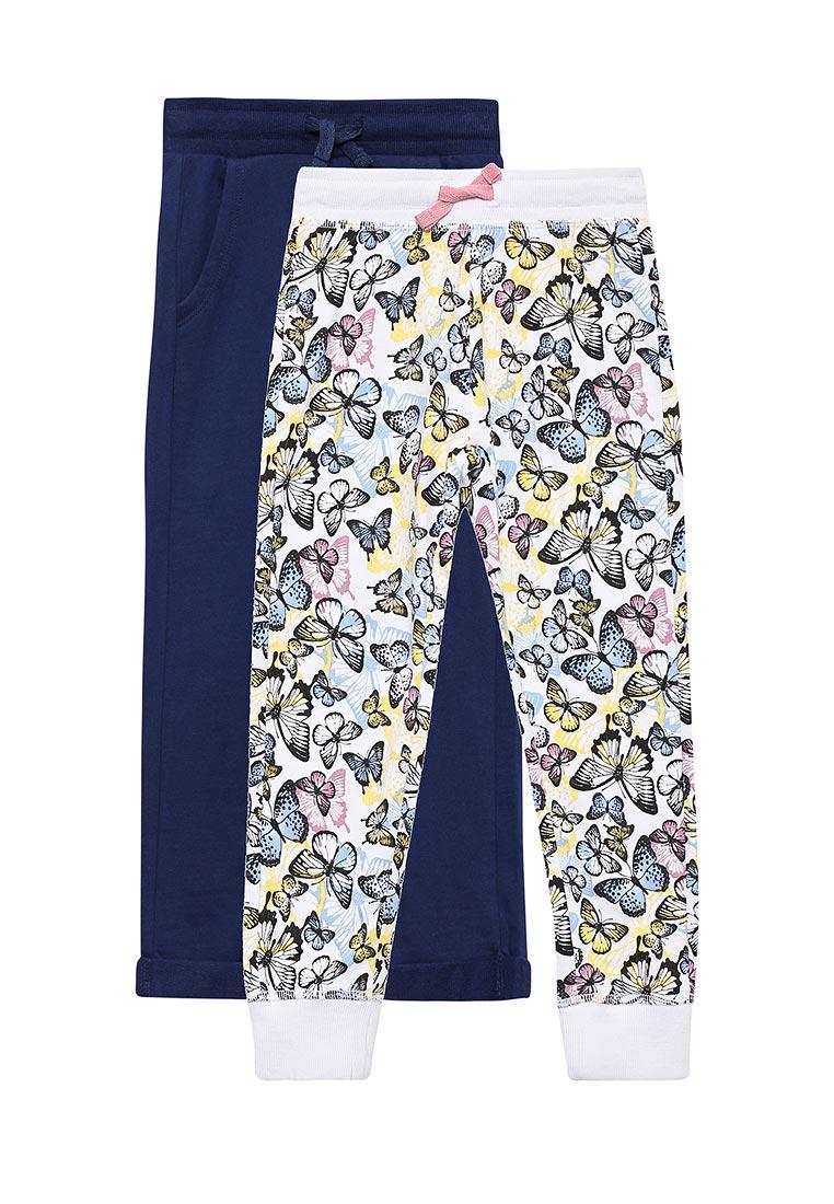 Спортивные брюки Piazza Italia 88178